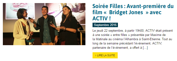 article-soiree-fille-bridget-une