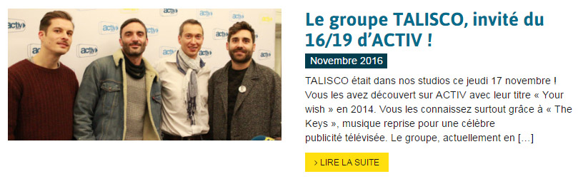 talisco-article