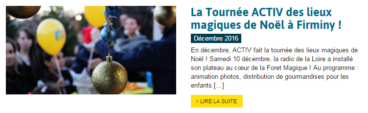 TourneeNoel-Firminy-2016-Article