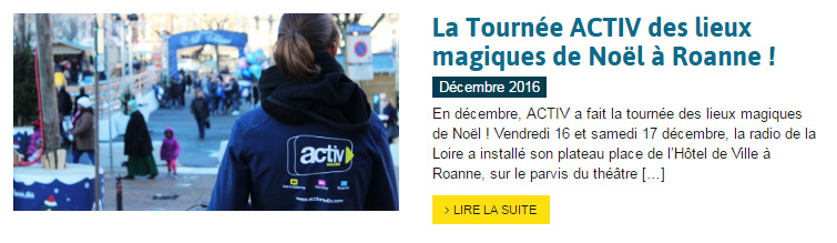 TourneeNoel-ROANNE-2016-Article