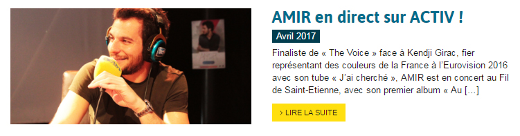 AMIR2017-Article